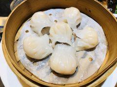 美歓園中華料理